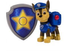 Spin Master Paw Patrol Mini Air Rescue