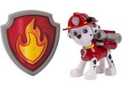 Spin Master Paw Patrol Mini Air Rescue Marshall