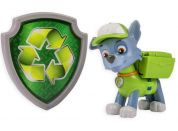 Spin Master Paw Patrol Mini Air Rescue Rocky