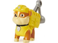 Spin Master Paw Patrol Mini Air Rescue Rubble se zvuky