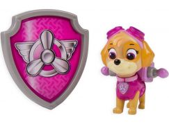 Spin Master Paw Patrol Mini Air Rescue Skye