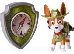 Spin Master Paw Patrol Mini Air Rescue Tracker