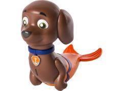 Spin Master Paw Patrol Plavací figurky Zuma Merpup