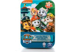 Spin Master Paw Patrol Puzzle 3D