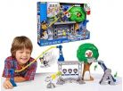 Spin Master Paw Patrol Rescue Training Centre 2