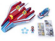 Spin Master Paw Patrol rozložitelný letoun