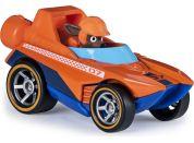 Spin Master Paw Patrol Sběratelská kovová autíčka Zuma