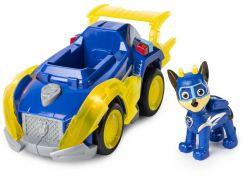 Spin Master Paw Patrol super vozidla se světelným efektem Chase