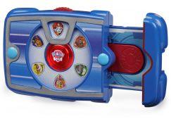 Spin Master Paw Patrol tablet rydera se zvuky