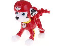 Spin Master Paw Patrol Základní figurky Marshall
