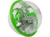 Spin Master Perplexus cestovní zelený