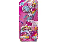 Spin Master Pog 2 party tuby s panenkou a doplňky