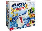 Spin Master Shark Mania