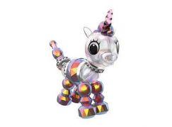 Spin Master Twisty Petz zvířátka a náramky jednobalení Cutie-Frutti Unicorn