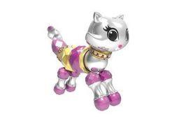 Spin Master Twisty Petz zvířátka a náramky jednobalení Frilly Kitty