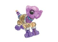 Spin Master Twisty Petz zvířátka a náramky jednobalení Gumdrops Elephant