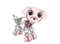 Spin Master Twisty Petz zvířátka a náramky jednobalení Pawsome Puppy