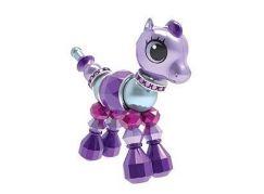 Spin Master Twisty Petz zvířátka a náramky jednobalení Sugarplum Pony
