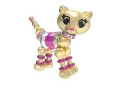 Spin Master Twisty Petz zvířátka a náramky jednobalení Twinkles Kitty