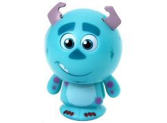 SpinMaster Roll a Scare figurky koule Sulley