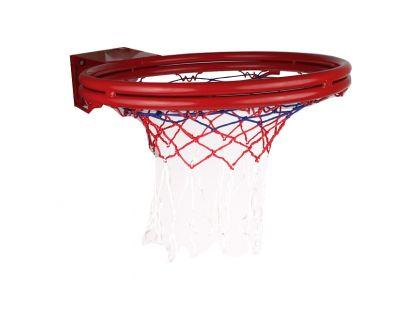 Spokey Basketbalová obroučka Korb 45cm