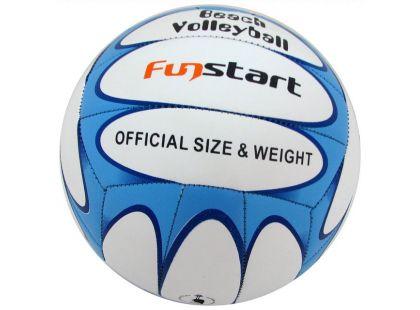 Spokey Cvolley 2 Volejbalový míč 80825