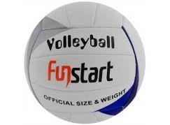 Spokey Cvolley 2 Volejbalový míč 80826