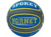 Spokey Míč na košíkovou Hornet modrý 7