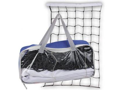 Spokey Volejbalová síť Volleynet2