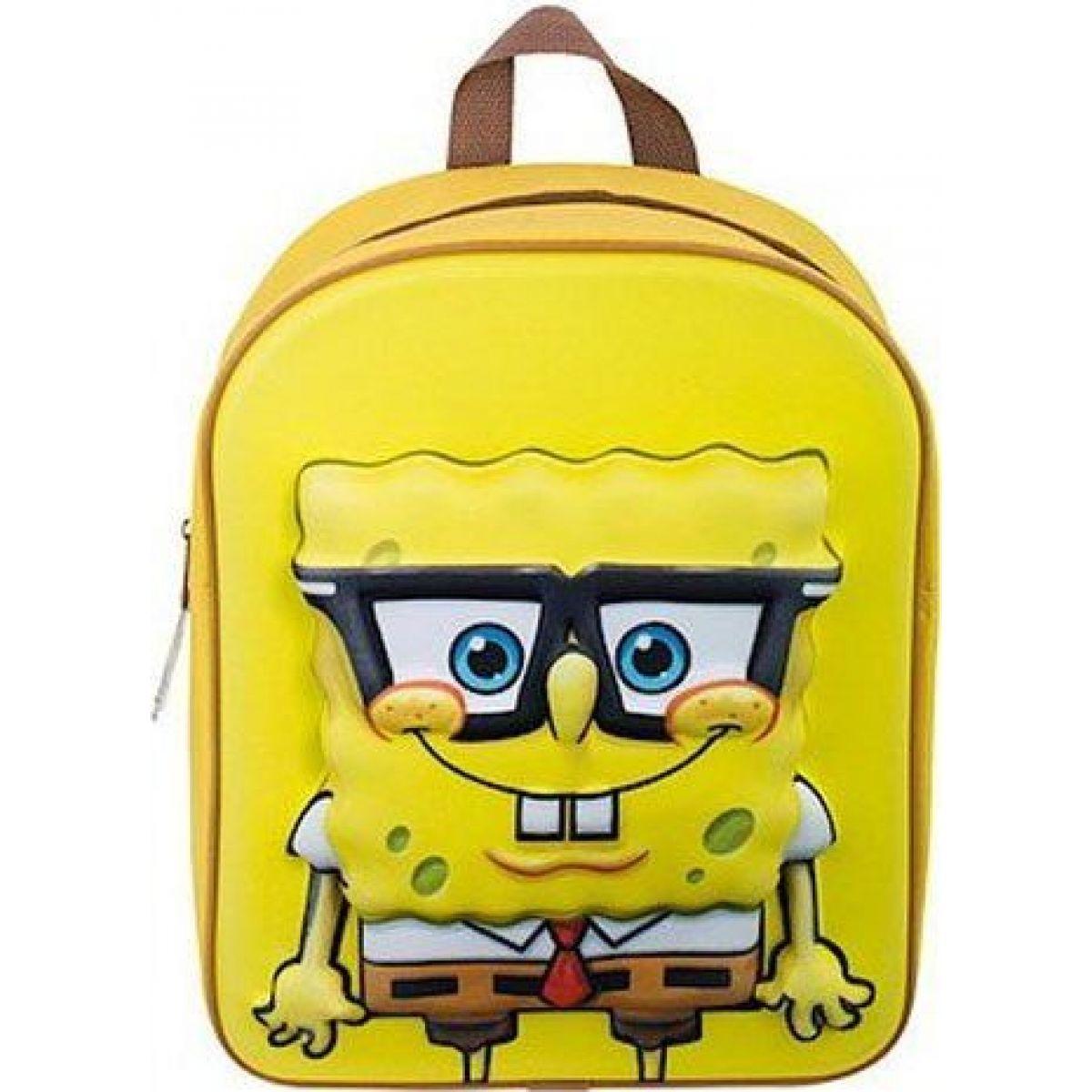 Spongebob Batoh
