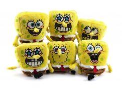 SpongeBob plyš 18 cm