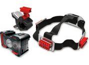 Spy Gear Akční video kamera