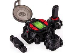 Spy Gear Dveřní alarm