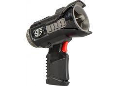 Spy Gear měnič hlasu - poškozený obal