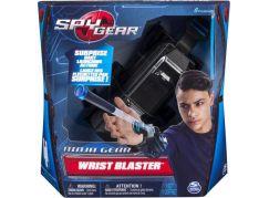 Spy Gear Ninja vystřlovač nábojů na zápěstí