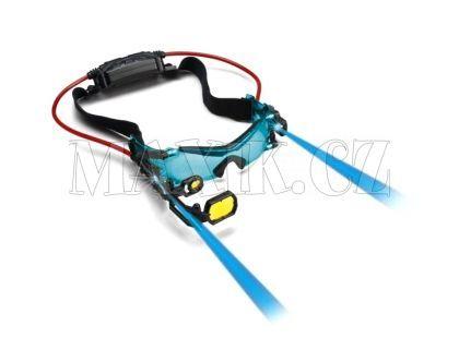 Spy Gear Noční brýle