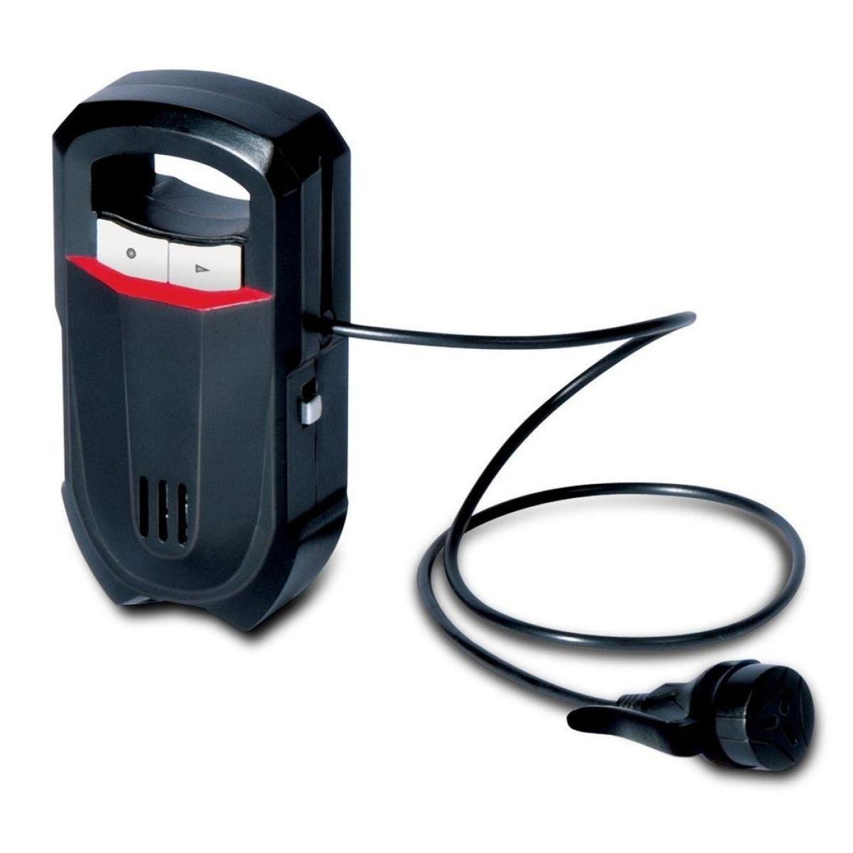 Spy Gear Tajný mikrofon