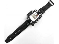 Spy-X Špiónské hodinky 6v1