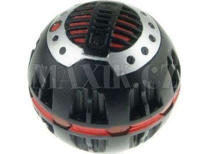 SpyX Bomba se zvukem