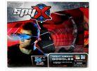 SpyX Brýle pro noční vidění 4