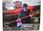 SpyX Laserová past - II. jakost 2