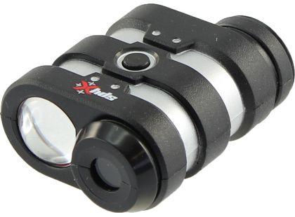 SpyX Mini dalekohled