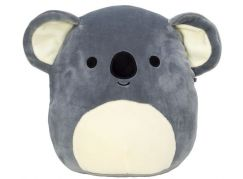 Squishmallows Koala Kirk