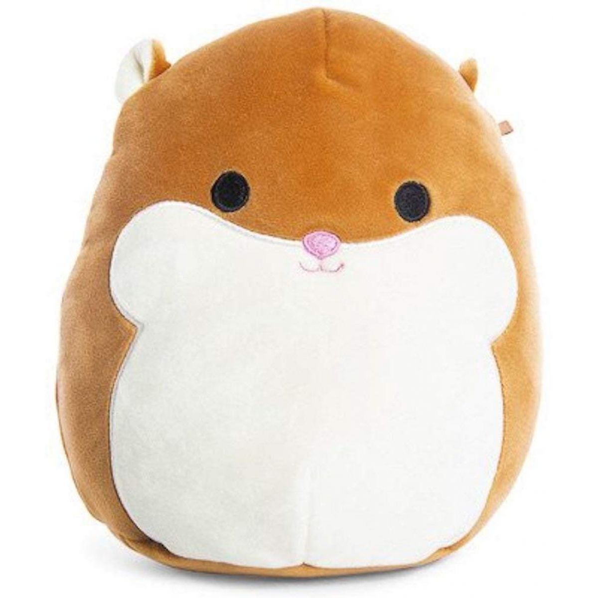 Squishmallows Křeček Humphrey