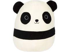 Squishmallows Panda Stanley