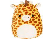 Squishmallows Žirafa Gary