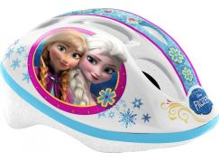 Stamp Ledové království Bezpečnostní helma