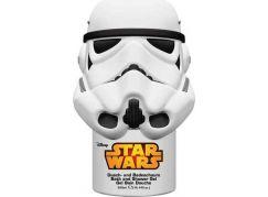 Star Wars 21010 Sprchový gel 300ml