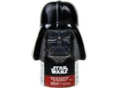 STAR WARS 21012 Darth Vade Sprchový gel 300ml