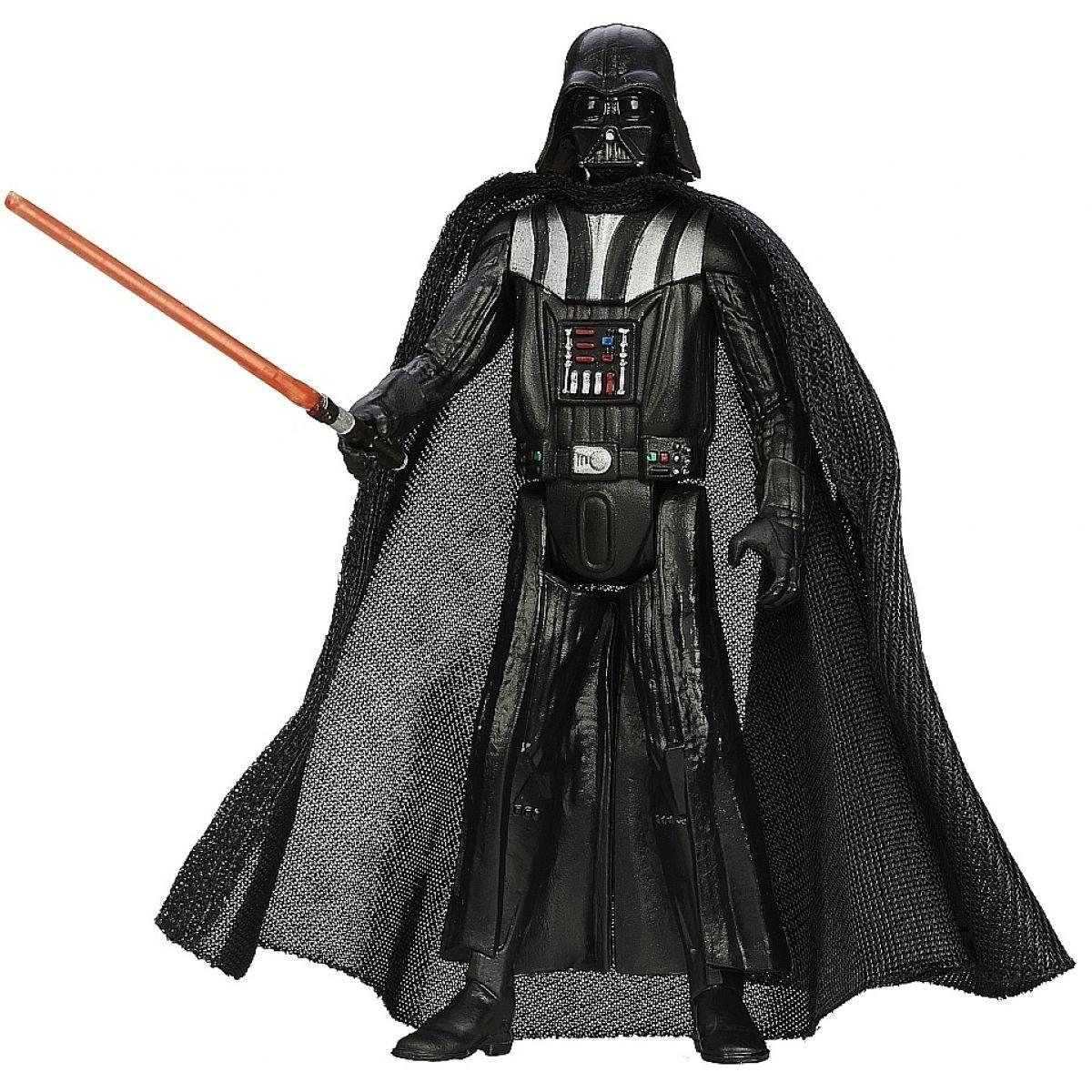 Star Wars akční figurky Hasbro A3857 - Darth Vader